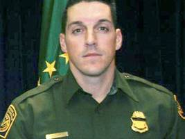 man charged with killing border patrol agent brian terry extradited to u.s.