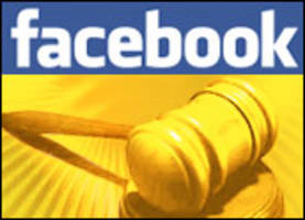 Facebook Staring at Fresh Privacy Class Action